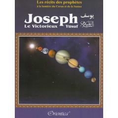 Joseph Le Victorieux