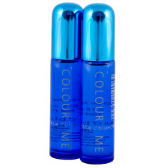 Parfum - Colour Me - Blue - 10 ml