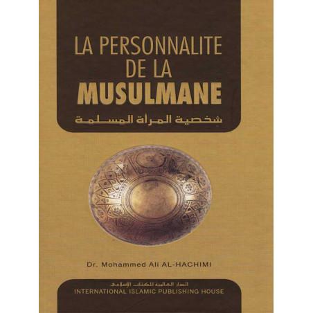 La personnalite de la musulmane d'après Al-Hachimi