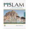 Histoire de l'Islam : Ali Ibn Abi Talib d'après Maulvi Abdul Aziz