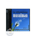 CD Le réformisme musulman (2CD) sur Librairie Sana