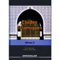 Etudes Islamiques: Support pédagogique Niveau scolaire 3