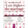 Les règles du mariage d'après par Amr Abd al-Mun'im Salim
