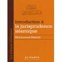 Introduction à la jurisprudence islamique d'après Muhammad Bazmul