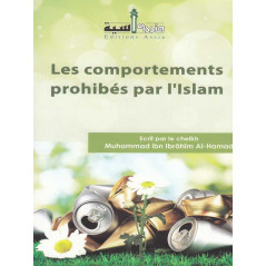 Les comportements prohibés par l'Islam d'après Al-Hamad