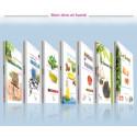 PACK : Collection Bien-être et Santé