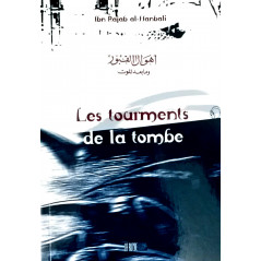 05-Les tourments de la tombe