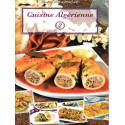 Cuisine algérienne 2