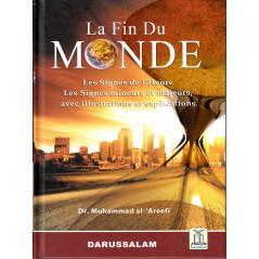 La Fin Du Monde d'après le Dr. Mohammed al-'Areefi