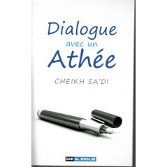 Dialogue avec un athee