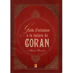 Guide d'initiation à la lecture du coran