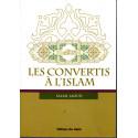 (24) les convertis a l'islam