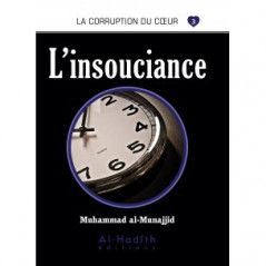 Insoucianceislam chatiment remede