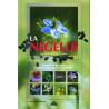 La nigelle : Ses variétés et ses graines – De Mahboubi Moussaoui