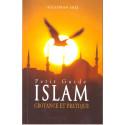 Petit guide Islam croyance et pratique par Süleyman Eriş