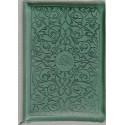Le Noble Coran arabe-français format Poche ( relié souple, fermeture éclair)