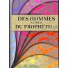 Des Hommes autour du Prophète (SWS) par Khalid Muhammad Khalid
