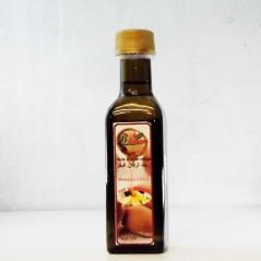 Huile d'argan vierge - 100 Cc - Belarome
