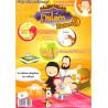 Magazine J'aime l'islam Numéro 1- Mooslim univers