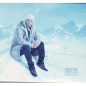 CD Maher Zain forgive me