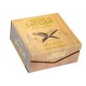 Holy Qur'an – 23 CD' s SET by Sa'ad Al Ghamdi- Coffret 23 CD coran complet récité par Sa'ad Al Ghamdi