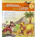 Les animaux dans le coran tome 1