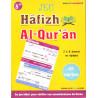 """Jeu Hâfizh Al-Qur""""ân"""