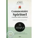 Commentaire Spirituel sur Librairie Sana