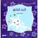 النجم الساطع و قصص أخرى - L'étoile brillante et d'autres histoires - Livre Arabe
