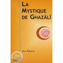 La mystique de Ghazali sur Librairie Sana