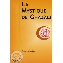 La mystique de Ghazali