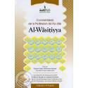 Commentaires de Al Wasitiyya sur Librairie Sana