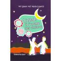 L'islam à l'usage des enfants par 'Alî Hasan 'Alî Abdu-Lhamîd, Édition Ibn Hazm