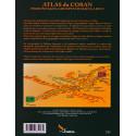 Atlas du coran (Personnages, Groupes humains, Lieux) par Dr. Chawqi Abu Khalil