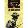 Nouveaux articles sur l'Islam et la barbarie sur Librairie Sana