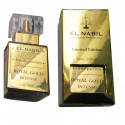Parfum El Nabil - Royal Gold Intense - 15 ml