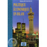 Politique économique en Islam sur Librairie Sana