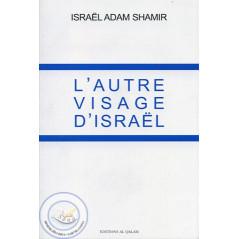L'autre visage d'Israël sur Librairie Sana