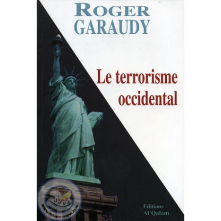 Le terrorisme occidental