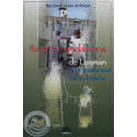 Les recommandations de Luqman à la jeunesse musulmane sur Librairie Sana