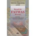 Recueil des fatwas diverses, de Cheikh 'Abd ar-Rahmân ibn Nâsir as-Sa'dî, Editions Sabil
