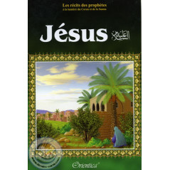 Jésus