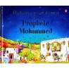 Histoires pour dormir: La vie du Prophète Mohammed, de Saniyasnain Khan