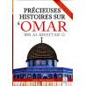 Précieuses histoires sur 'Omar Ibn Al-Khattab, de Abdul Malik Mujahid