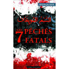Les 7 péchés Fatals d'Abderrazak Mahri - édition maison d'ennour