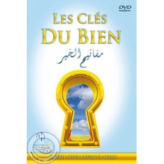DVD les clés du bien
