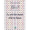Le sort des morts et la vie future, de l'imam El-Qortoubî