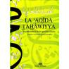 La 'Aqîda Tahâwiyya (La profession de foi des gens de la sunna), de At-Tahâwiyy, Traduit et commenté par Corentin Pabiot