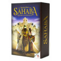 COLLECTION SAHABA: Jeu de société de Learning Roots , Version française