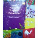 Le livre d'histoires du prophète Muhammad- Tome 2 , de Saniyasnain Khan(2éme édition)